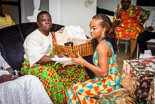 220px-Ghanaian_Engagement_Ceremony_13.jpg