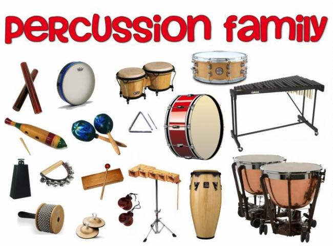 all percussion.png