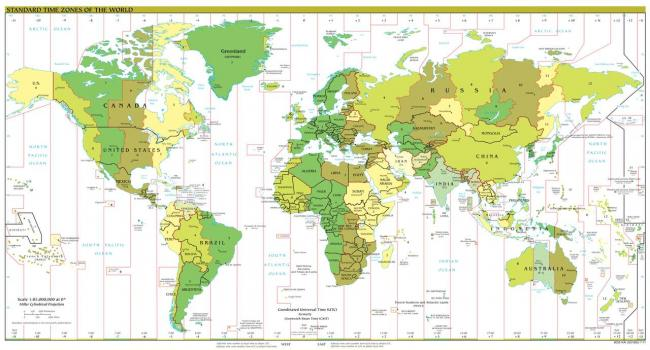 Standard_time_zones_of_the_world.png?fit=1280%2C690&ssl=1