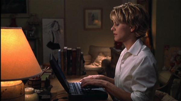 youve-got-mail-quintessential-online-dating-movie-one-600x338.jpg