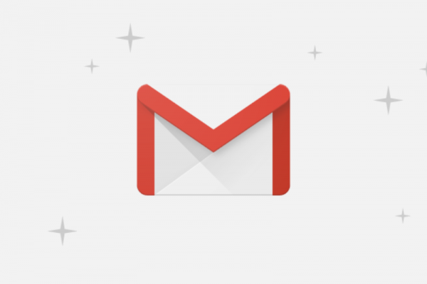 new-gmail-600x400.png