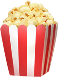 🍿.png