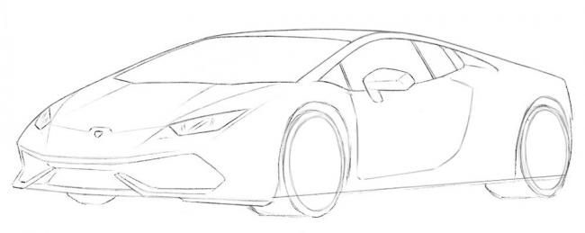 5-How-to-draw-a-supercar-1.jpg