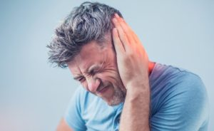 7_is_mindfulness_the_solution_to_tinnitus-300x184.jpg