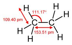 im244-320px-Ethane-staggered-CRC-MW-dimensions-2D.png