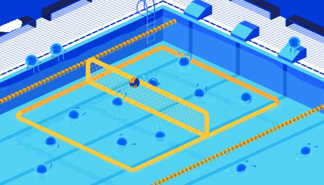 2020-09-06-Water_volleyball.png