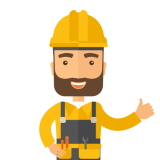 kisspng-royalty-free-clip-art-construction-workers-5ae7873256fb62.9683649715251228663563-1.png