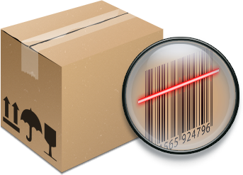 features-communicate-packagetracking.png